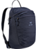 Index 15 Backpack  Cobalt Moon