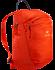 Index 15 Backpack  Dynasty