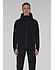 Isogon MX Jacket Men's Black