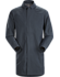 Keppel Trench Coat Men's Orion