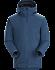Koda Jacket Men's Nereus