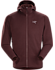 Kyanite Hoody Men's Flux