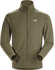 Kyanite LT Jacket Men's Arbour