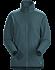 Kyanite LT Jacket Women's Astral