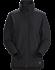Kyanite LT Jacket Women's Black
