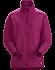 Kyanite LT Jacket Women's Dakini