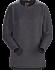 Laina Sweater Women's Carbon Copy Heather