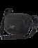 Maka 1 Waistpack  Black