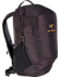 Mantis 26 Backpack  Dimma