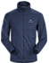 Nodin Jacket Men's Exosphere