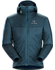 Nuclei FL Jacket Men's Paradigm