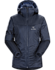 Nuclei FL Jacket Women's Exosphere