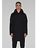 Partition AR Coat Men's Black