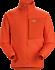 Proton LT Jacket Men's Sambal