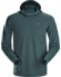 Remige Hoody Men's Astral