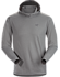 Remige Hoody Men's Cryptochrome