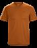 Remige Shirt SS Men's Agra