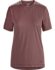 Remige Shirt SS Women's Inertia
