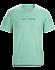 Remige Word Shirt SS Men's Kepler
