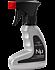 Revivex 5oz Nu Spray – Water Repellant  No Color