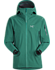 Sabre AR Jacket Men's Yugen