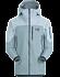 Sabre LT Jacket Men's Bionic