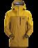 Sabre LT Jacket Men's Golden Mind