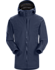 Sawyer Coat Men's Exosphere