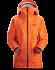 Sentinel AR Jacket Women's Awestruck