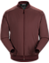 Seton Jacket Men's Flux