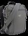 Slingblade 4 Shoulder Bag  Pilot