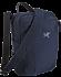 Slingblade 4 Shoulder Bag  Tui