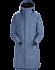 Solano Coat Women's Stratosphere