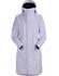 Solano Coat Women's Synapse