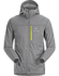 Squamish Hoody Men's Cryptochrome