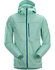 Squamish Hoody Men's Kepler