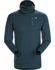 Stryka Hoody Men's Labyrinth
