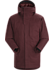 Therme Parka Men's Flux