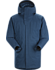 Therme Parka Men's Nereus