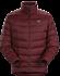 Thorium AR Jacket Men's Flux