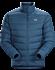 Thorium AR Jacket Men's Nereus