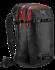 Voltair 30 Backpack  Black