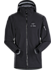 Zeta AR Jacket Men's Black II