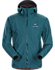 Zeta FL Jacket Men's Paradigm