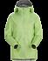 Zeta FL Jacket Women's Bioprism