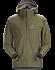 Zeta LT Jacket Men's Arbour