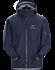 Zeta LT Jacket Men's Cobalt Moon