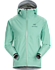 Zeta SL Jacket Men's Kepler
