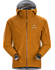 Zeta SL Jacket Men's Timbre
