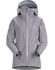 Zeta SL Jacket Women's Antenna